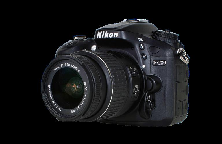 camera 2748859 1280