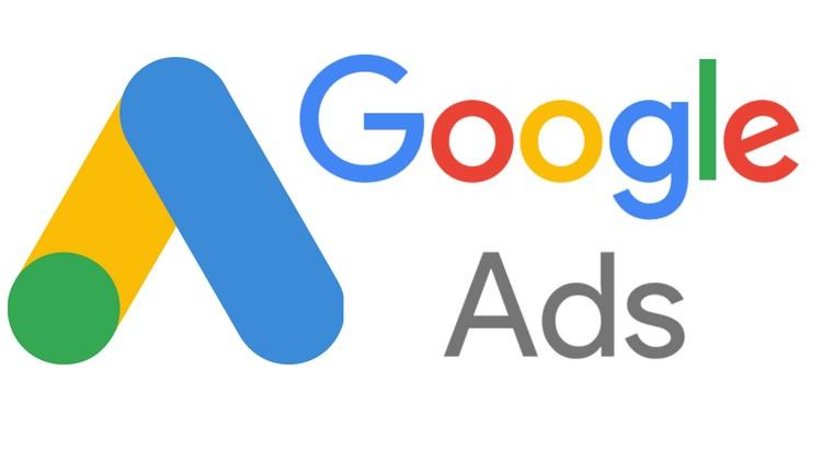 google ads aj