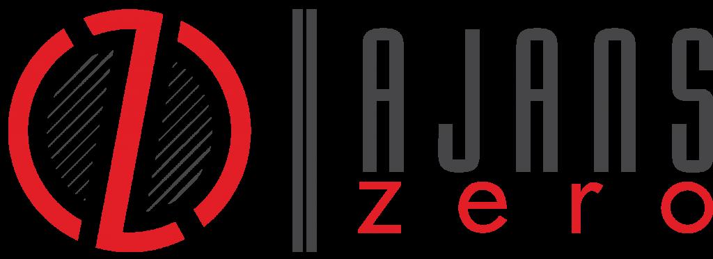 ajanszero-logo