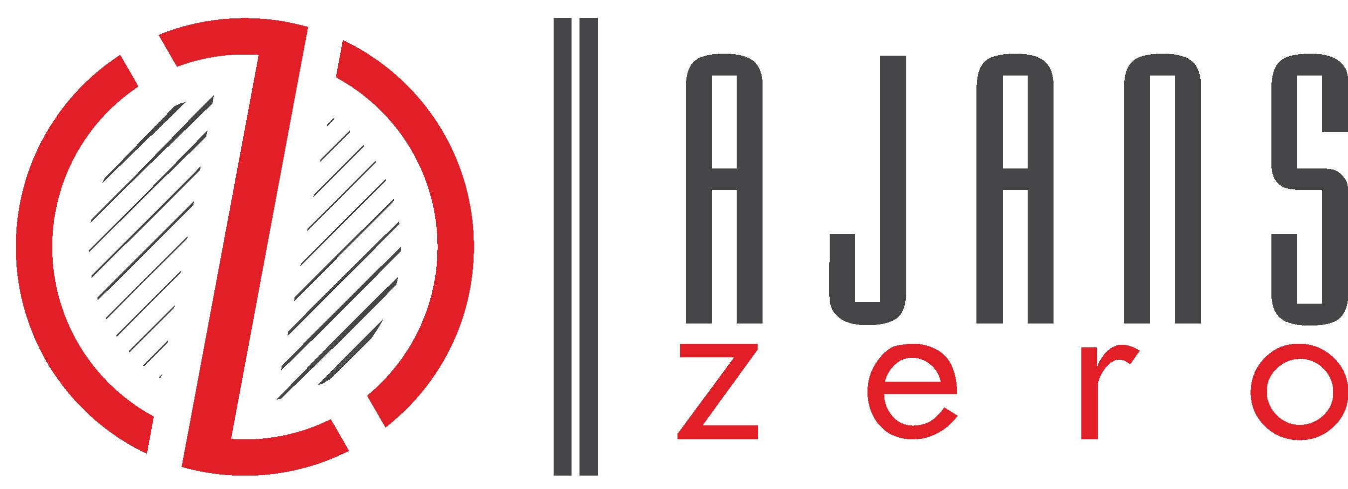 Ajans ZERO