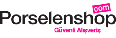 site logo ajans zero