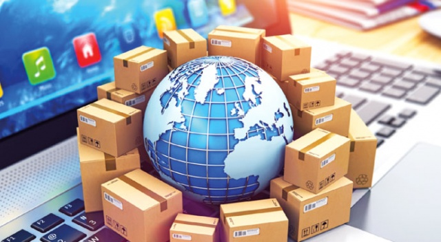 E-Ticaret Dünyası