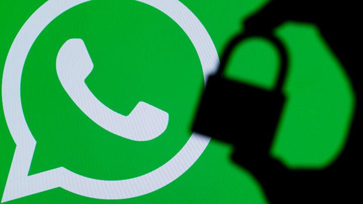 Whatsap Gizlilik Sozlesmesi 3