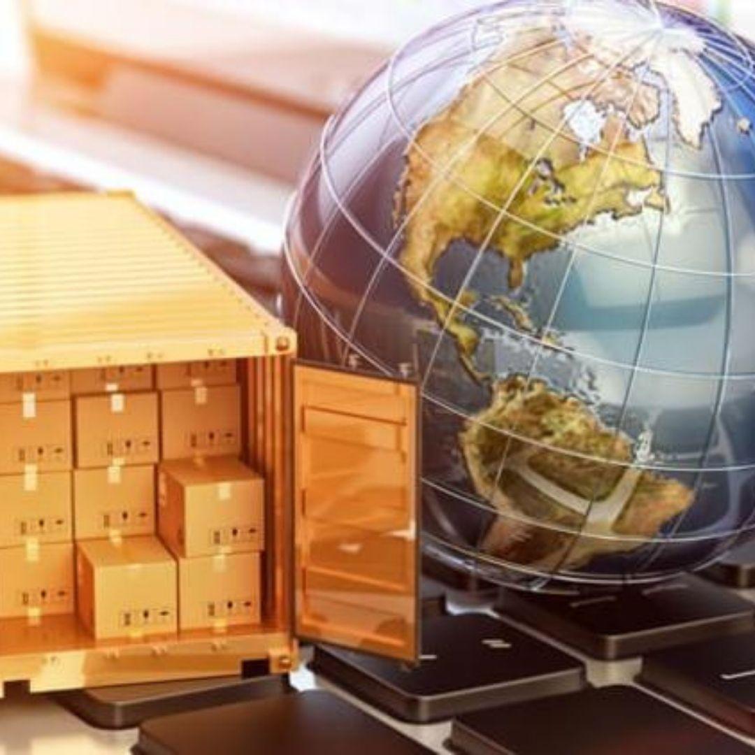 e-ihracata blog yazısı