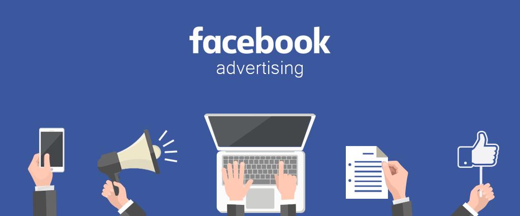 facebook reklam 3