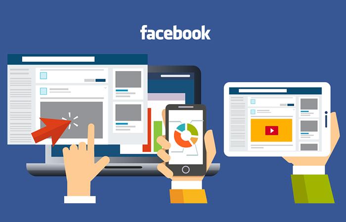 facebook reklamlar 2